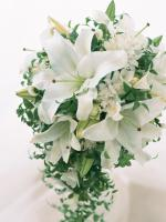 wedding flowers florist- I am thinking of you